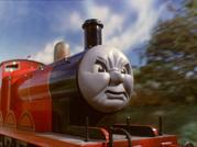 TroublesomeTrucks(episode)23
