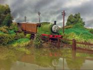 Percy'sPromise36