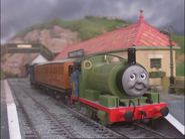 Percy'sPromise27