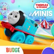 Thomas&FriendsMINIS2021GooglePlayAppIcon