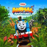 AnimalAdventuresiTunesCover
