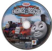 EnginestotheRescueUSdisc