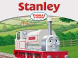 Stanley (Story Library book)