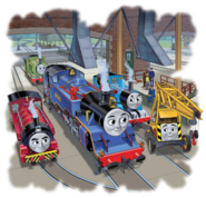 DayoftheDiesels(book)4