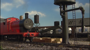 EngineRollcall39