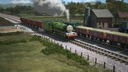 HenrySpotsTrouble120