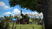 JourneyBeyondSodor66