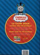 ThomasandtheDinosaurandHenryGoestotheHospitalbackcover