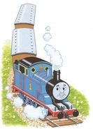 SlowDown,Thomas!3
