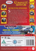 TheCompleteSeries20DVDbackcover