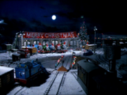 Thomas'ChristmasParty36