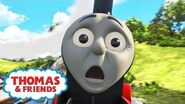 Thomas & Friends UK ⭐ Still The Best Of Friends ⭐Thomas & Friends New Series! ⭐Videos For Kids