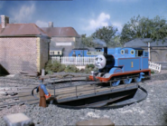 ThomasandGordon46