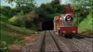 ThomastheJetEngine64