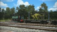 MarionandtheDinosaurs111