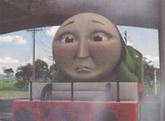 SteamySodor86