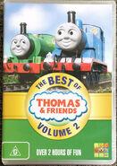 TheBestofThomasandFriends-Volume2