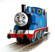 ThomasSeason5Promo