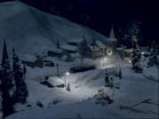 ThomasandPercy'sChristmasAdventure58