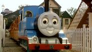 ThomasDraytonManorRide2