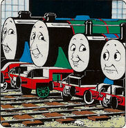 ThomasForSale7