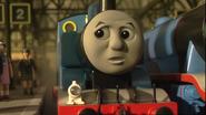 ThomasAndTheFireworkDisplay28