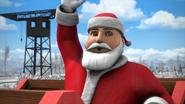 Santa'sLittleEngine73