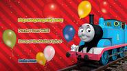 BirthdayExpressUKDVDMenu3