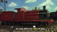 EngineRollcall(Season11)15