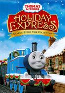 HolidayExpress2010