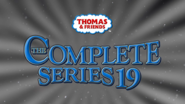 TheCompleteSeries19titlecard