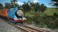 Thomas'Shortcut69