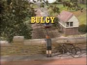 Bulgy(episode)titlecard