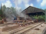 Henry'sForest39