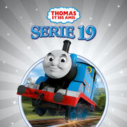 Series19FrenchiTunesCover