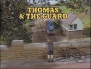 ThomasandtheGuardtitlecard2