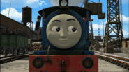 TimothyandtheRainbowTruck46