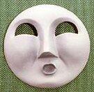 Gordon'sFacemask
