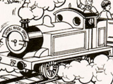 Miniature Engines