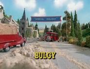 BulgyItalianTitleCard