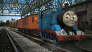 Thomas'Shortcut108