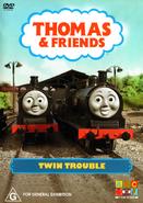 TwinTrouble(AUSDVD)