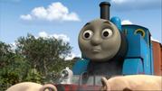 Henry'sGoodDeeds38