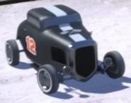 RaceCar12Main