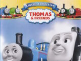 The Complete Series 11