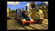 Thomas and the Magic Railroad - Rare Trailer US