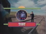 TobyMrConductor'sThomasTales