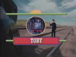 TobyMrConductor'sThomasTales.png