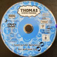 2StoriesonDVD!disc