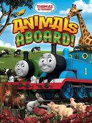 AnimalsAboard!AmazonPrimeCover